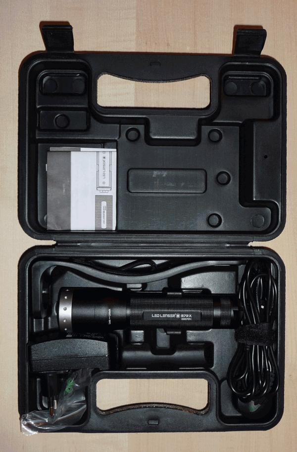 led-lenser-m7r-x