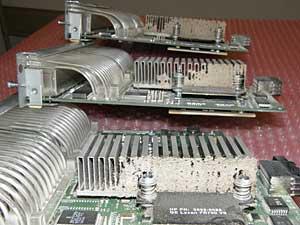 elektronik-sanierung