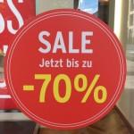 shopping-club-kumk-de