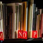 books-1204038_640